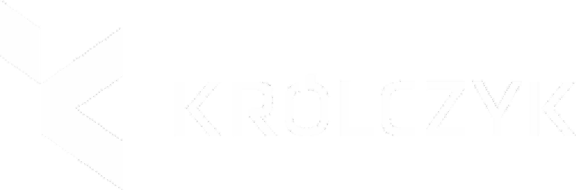 Krolczyk